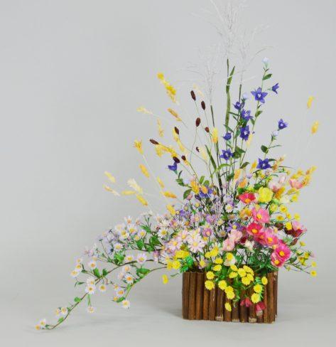グランプリ望月まゆの会(グレー)