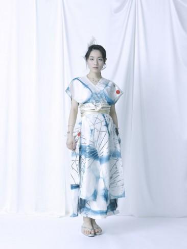 キヌコレ_02